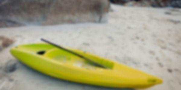 Best Sander For Kayak