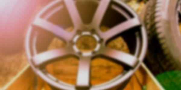 Best Sander For Alloy Wheels