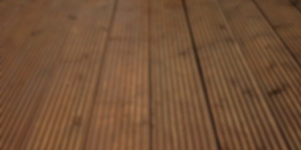 Best sander for grooved decking