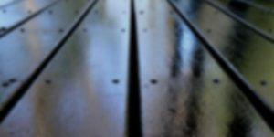 Best sander for merbau decking