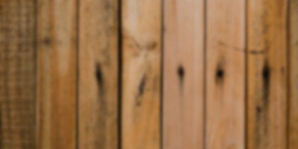 Best sander for pallet wood