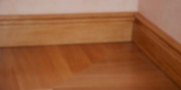 Best sander for skirting boards